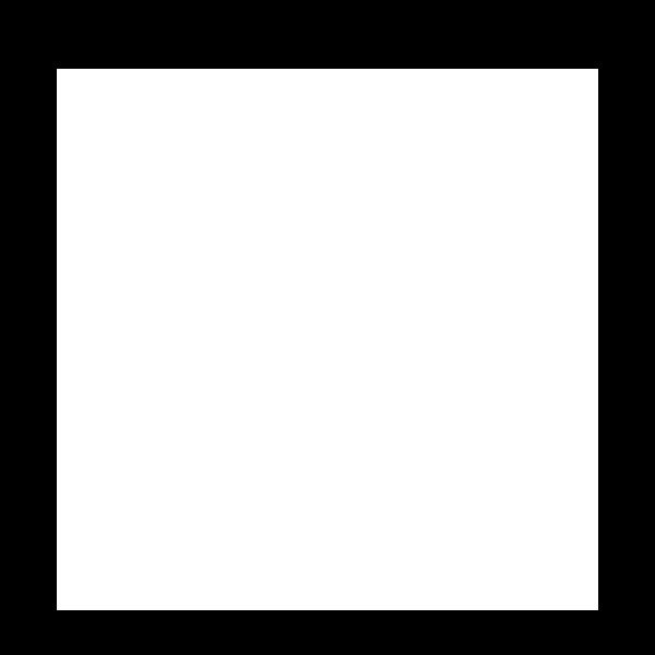 Wielewskie Rowery