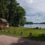 Wdzydzka_trasa_14