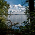 Wielewska_trasa_07