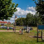 Wielewska_trasa_10